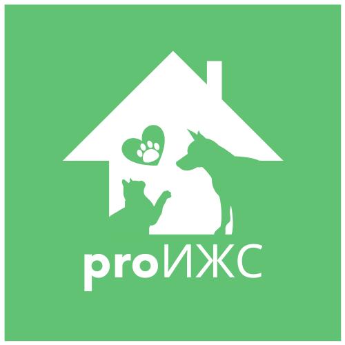 Информационный сайт про ремонт и строительство жилья.