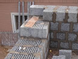 керамзитовые блоки - из чего делают стены дома