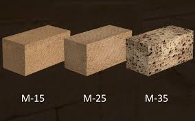 блок из ракушечника - из чего делают стены дома